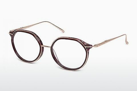 Eyewear Scotch and Soda 3001 202