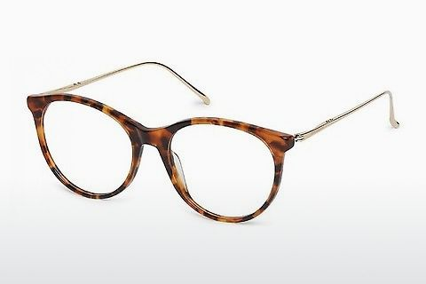 Eyewear Scotch and Soda 3002 104