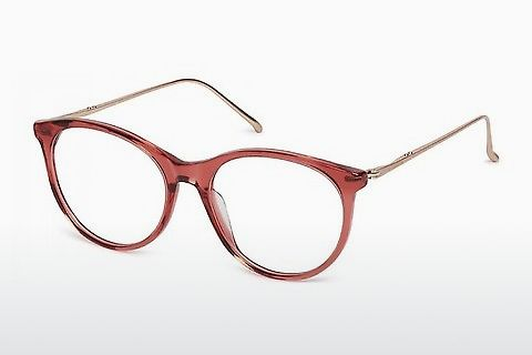 Eyewear Scotch and Soda 3002 239