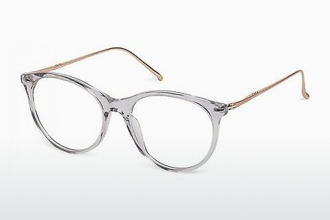 Eyewear Scotch and Soda 3002 969