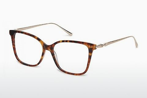 Eyewear Scotch and Soda 3003 104