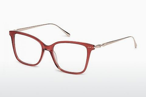 Eyewear Scotch and Soda 3003 239