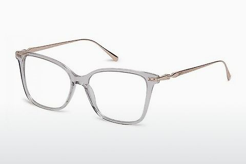 Eyewear Scotch and Soda 3003 969