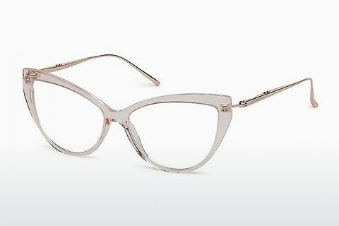 Eyewear Scotch and Soda 3004 232