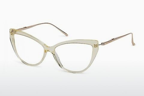 Eyewear Scotch and Soda 3004 433
