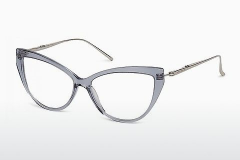 Eyewear Scotch and Soda 3004 998