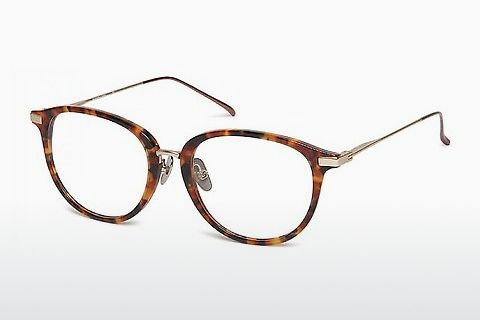 Eyewear Scotch and Soda 3005 104