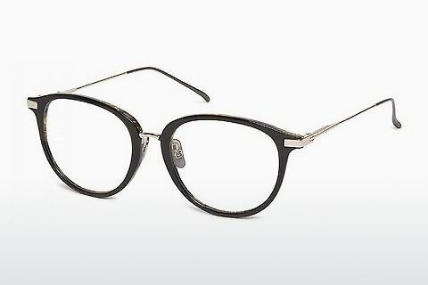 Eyewear Scotch and Soda 3005 500