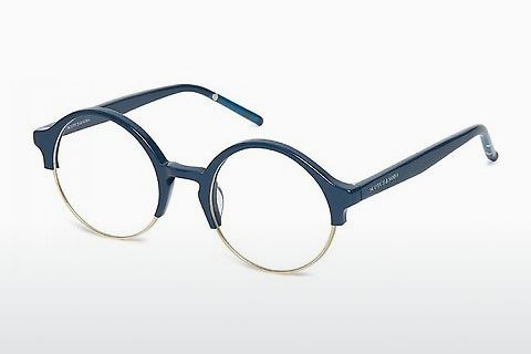 Eyewear Scotch and Soda 3006 695