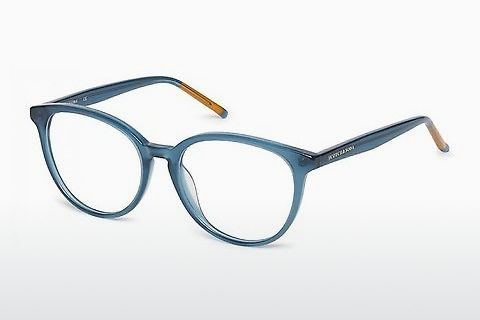 Eyewear Scotch and Soda 3007 530