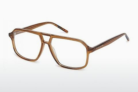 Eyewear Scotch and Soda 3008 147