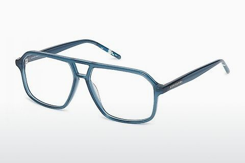 Eyewear Scotch and Soda 3008 595