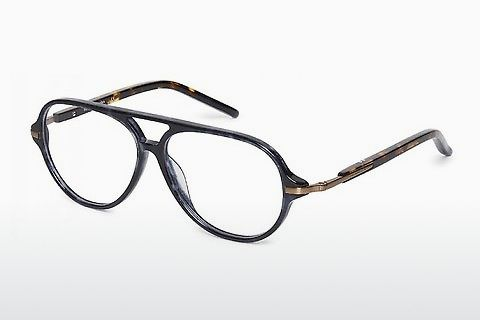 Eyewear Scotch and Soda 4001 015