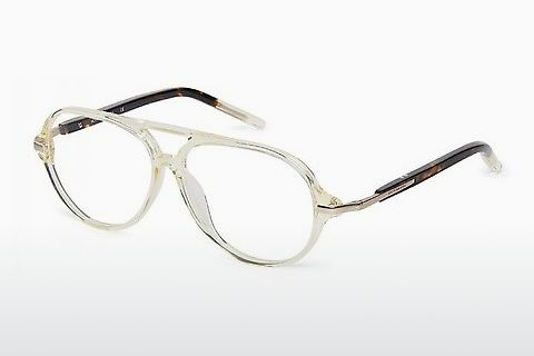 Eyewear Scotch and Soda 4001 433