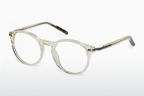 Eyewear Scotch and Soda 4004 433