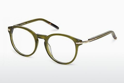Eyewear Scotch and Soda 4004 575