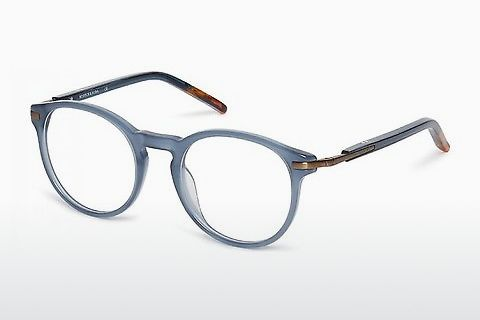 Eyewear Scotch and Soda 4004 636