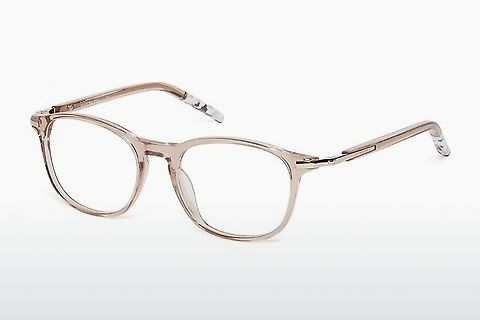Eyewear Scotch and Soda 4005 188