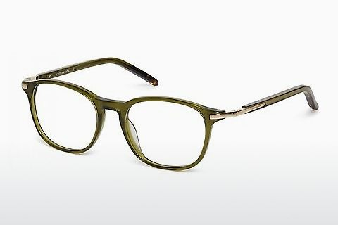 Eyewear Scotch and Soda 4005 575