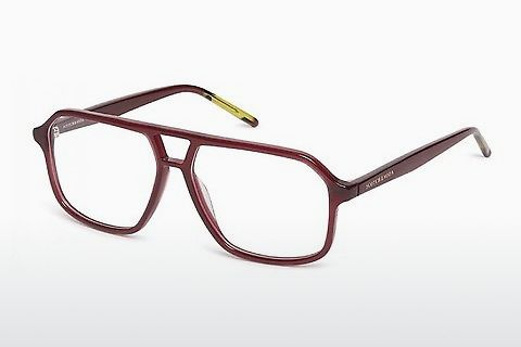 Eyewear Scotch and Soda 4007 288
