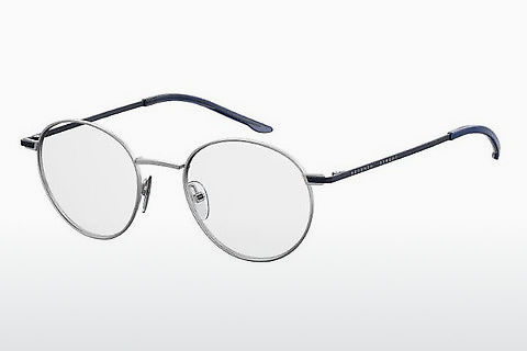 Eyewear Seventh Street 7A 030 SCB