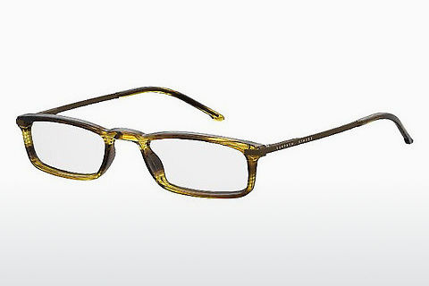 Eyewear Seventh Street 7A 032 PJU