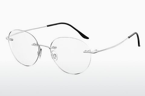 Eyewear Seventh Street 7A 035 CTL