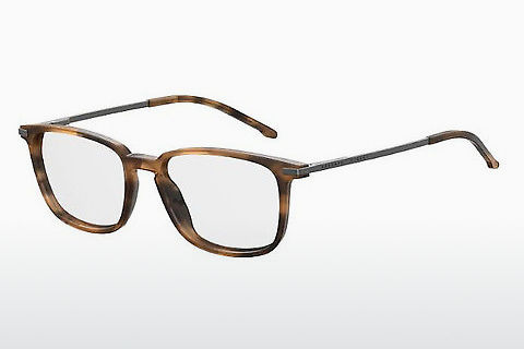 Eyewear Seventh Street 7A 037 KVP