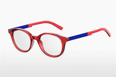 Eyewear Seventh Street S 264 5OI