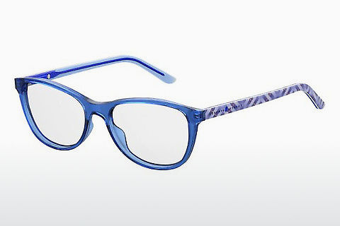 Eyewear Seventh Street S 283 GEG