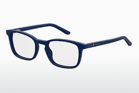 Eyewear Seventh Street S 288 FLL