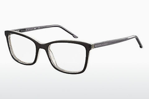 Eyewear Seventh Street S 304 6WU