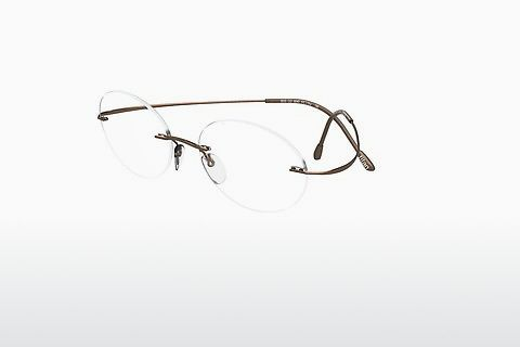 Eyewear Silhouette tma must 2017 (5515 CO 6040)