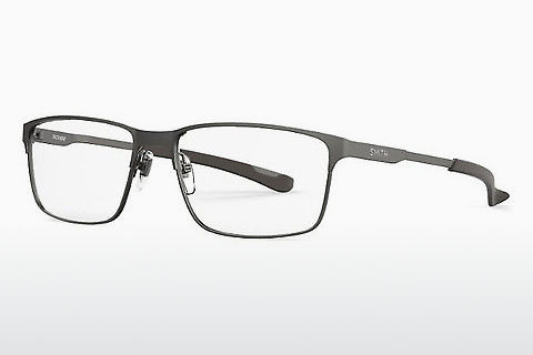 Eyewear Smith CASCADE R80