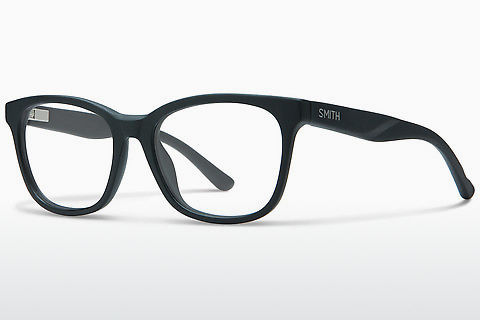 Eyewear Smith CHASER 003