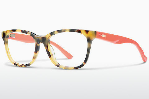 Eyewear Smith CHASER P80