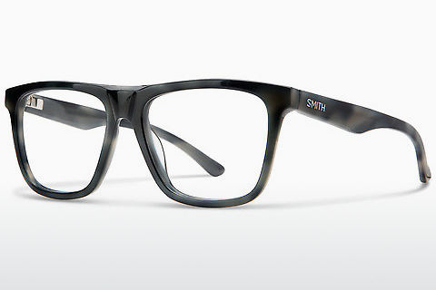 Eyewear Smith DOMINION ACI