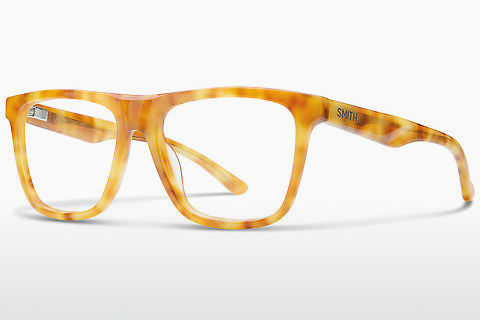 Eyewear Smith DOMINION C9B