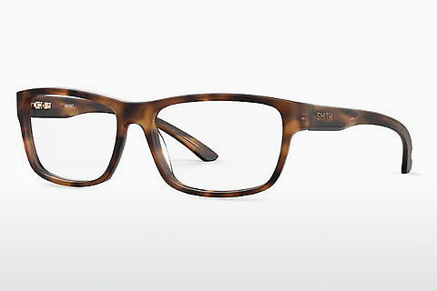 Eyewear Smith MINDSET N9P