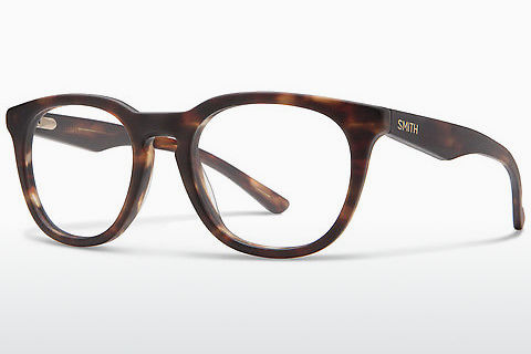 Eyewear Smith REVELRY N9P