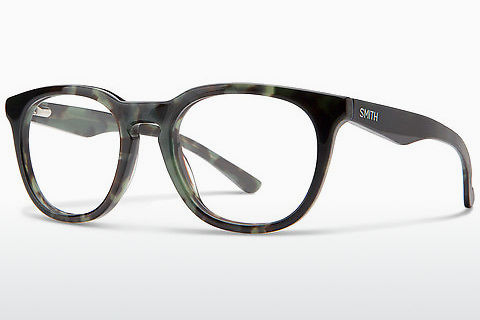 Eyewear Smith REVELRY PHW