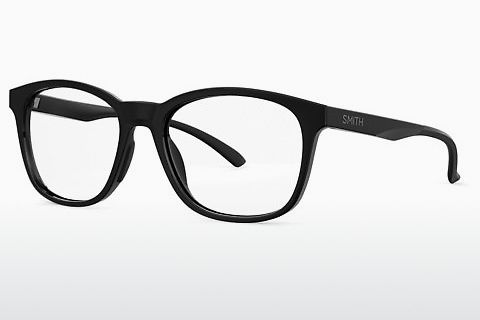 Eyewear Smith SOUTHSIDE 807