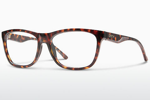 Eyewear Smith SPELLBOUND 086