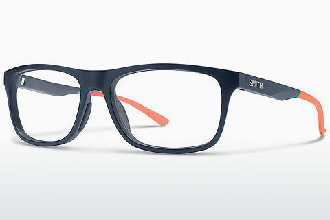Eyewear Smith UPSHIFT FLL
