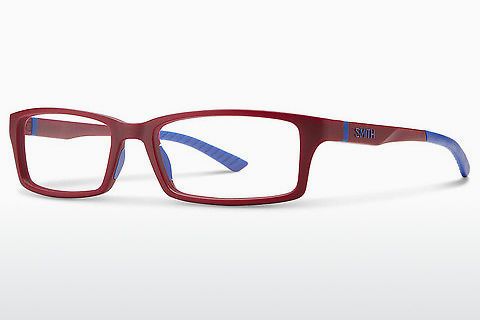 Eyewear Smith WARWICK 2MF