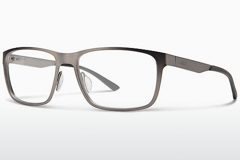 Eyewear Smith WAYFINDER FRE