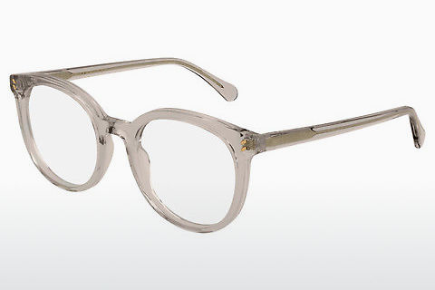 Eyewear Stella McCartney SC0081O 007