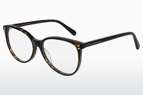 Eyewear Stella McCartney SC0214O 001