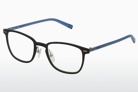 Eyewear Sting VST202 0700