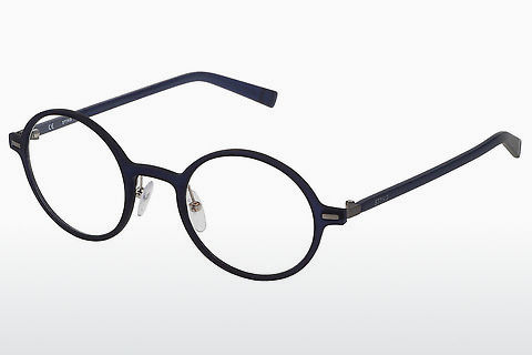 Eyewear Sting VST204 991M